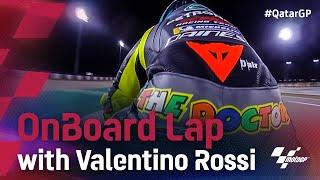 Jadwal Acara TV Hari Ini 2 Mei 2021: Ada Ikatan Cinta di RCTI & Live Race MotoGP di Trans 7