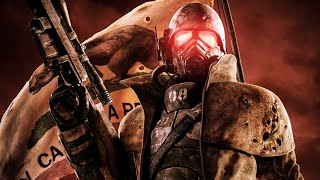 10 Things You Didnt Know About Fallout: New Vegas