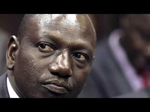 Kimani wa Turacco: Kimani wa Turacco: I have no regrets over the #WachaKieleweke hit