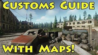 Steam Community :: Kotton :: Videos