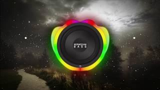 Night Lovell - Dark Light | BassBoosted