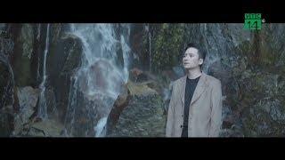 Phan Mạnh Quỳnh thực hiện MV về cuộc đời Hàn Mạc Tử | VTC14