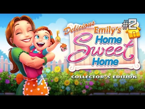 mp4 Delicious Emily Home Sweet Home Apk Full Version, download Delicious Emily Home Sweet Home Apk Full Version video klip Delicious Emily Home Sweet Home Apk Full Version