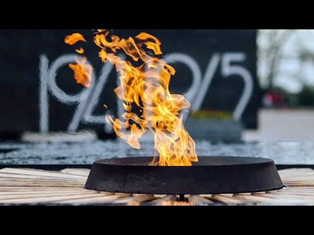 Депутаты Законодательного собрания почтили память погибших воинов