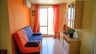 Снять квартиру в Испании недорого на море, Торревьеха аренда квартиры