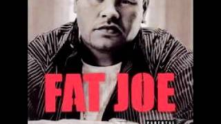 Fat Joe - So Hot (Feat. R. Kelly) (Produced by Cool