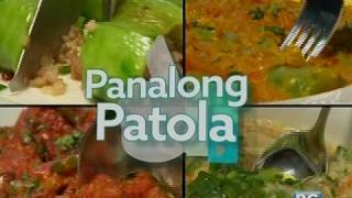 Good News Panalong Patola