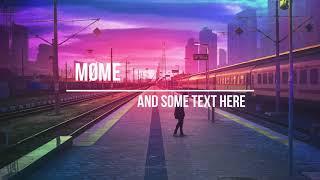 Møme   Sail Away (feat. Ricky Ducati)
