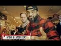 "Will Roush Feat. Jim Jones ""Bruh Bruh"" (WSHH Heatseekers - Official Musi..."