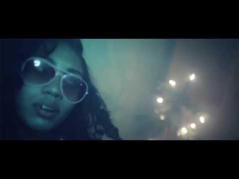 "FRE$H $IDE – ""SHOW ME"": Music"