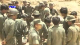 History Documentary Operation Lam Son 719 Laos.mpg