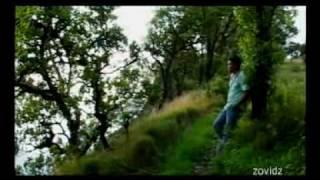 H. Lalthakima - Tha Ainawni - Mizo