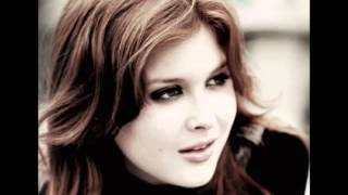 Renee Olstead - What a wonderful world