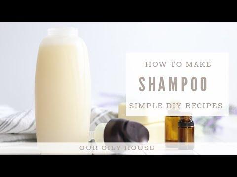mp4 Natural Shampoo, download Natural Shampoo video klip Natural Shampoo
