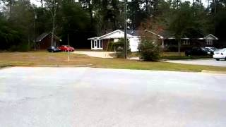 Homes for Sale - 705 W Oglethorpe Hwy Hinesville GA 31313 - Barbara Wheeler