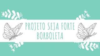 CORRA AGORA E FAÇA PARTE DE NOSSA FAMÍLIA!!!🦋🦋🦋🦋