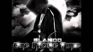Blanco - I Wish (FT. Dj Sancho)