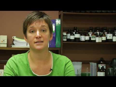 Simptome cancer uterin menopauza