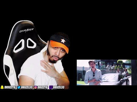Kevin Is a Snake (Kevin Durant Diss Track) (Official Music Video) REACTION