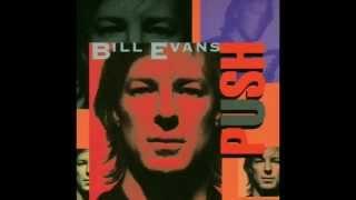 Bill Evans – London House (Push) – 1994