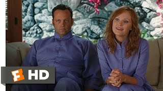 Couples Retreat (9/10) Movie CLIP - Couples Therapy (2009) HD