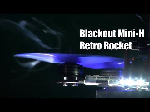 blackout-minih-racing-quad-quotretro-rocketquot