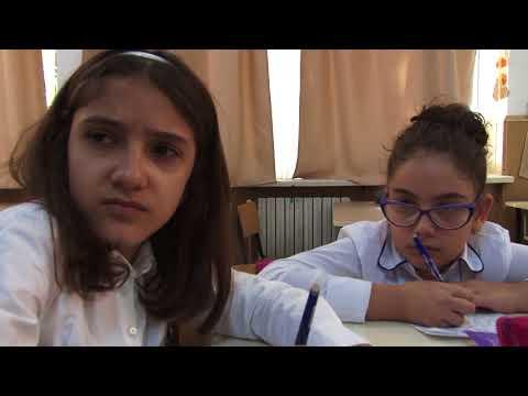 Barbati din Alba Iulia care cauta femei singure din Oradea