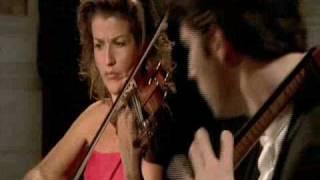W.A. MOZART: Trio for Piano, Violin & Cello K502, 1st Mov. Allegro.