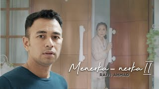 Download lagu Raffi Ahmad Menerka Nerka 2 Mp3