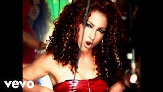 Oye - Gloria Estefan  (Video)