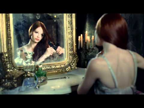 GHD Commercial (2009 - 2010) (Television Commercial)
