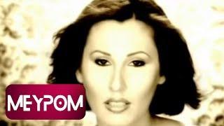 Funda Arar - Seni Düşünürüm (Official Video)