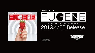MRX-037 - FUGENE 03
