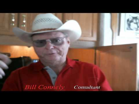 How To Choose A Cowboy Hat – That's Any Good