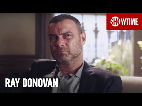 Ray Donovan Season 7 (Critics Promo)