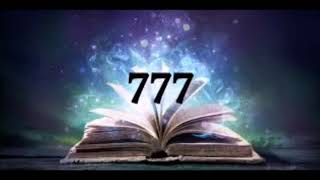 Gambar cover 777 Number Meaning, Know Why it Appears Everywhere
