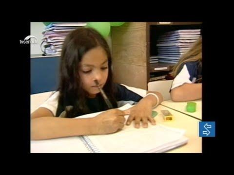 Educação domiciliar está na pauta da Comissão de Direitos Humanos desta terça