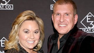 The Richest Member Of The Chrisley Family Might Surprise You