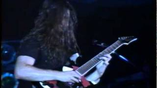 Dream Theater - Take The Time - Burbank, CA, USA 09/09/94