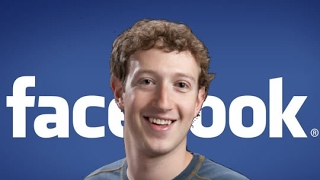 Mark Zuckerberg to Release his Communist Manifesto as a blueprint for Globalism!!!