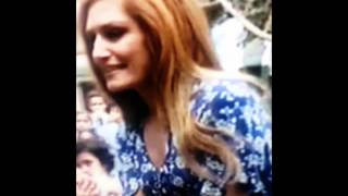 VIDEO DE DALIDA  ;   BESAME  MUCHO  ;  EMBRASSE MOI  ..wmv