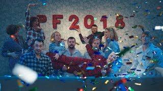 Barbora Poláková - A po válce Vánoce  (oficiální a celé video)