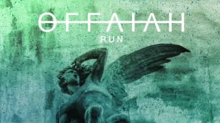 Offaiah - Run video