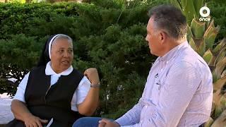 México Social - Frontera norte: Piedras negras. Iglesia y migración