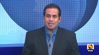 NTV News 12/02/2021