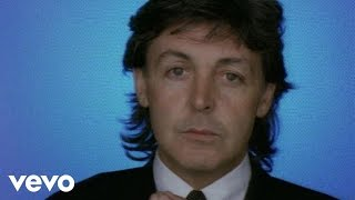 PaulMcCartney-MyBraveFace