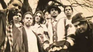 "Cherry Poppin' Daddies - ""You Better Move"" (live 1992) 11/11"