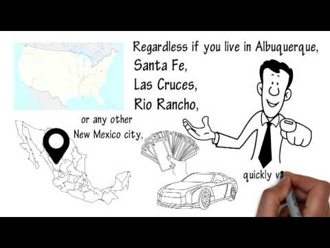 mp4 Car Insurance Quotes New Mexico, download Car Insurance Quotes New Mexico video klip Car Insurance Quotes New Mexico