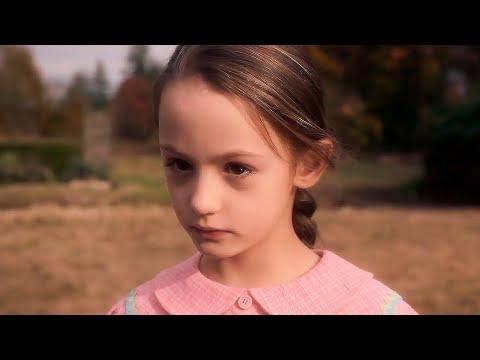 «Призраки усадьбы Блай» (2020) — трейлер 1-го сезона
