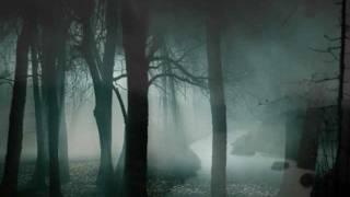 Culture Club - Less Than Perfect (Mensepid Video Mix)